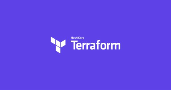 Terraform-Classes-6-Jan-weekend-2021 cover