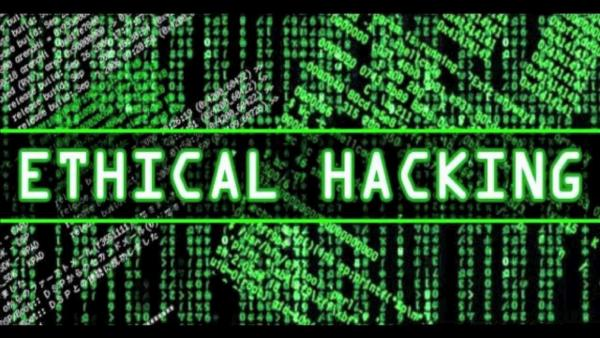 Ethical-Hacking-Classes-06-Feb-2021 cover