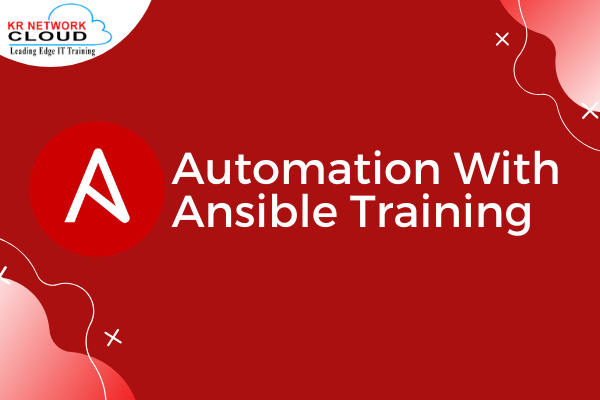 Ansible-Training-16-Jan-2021 cover