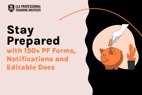 PF Essentials cover