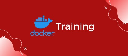 Docker-Classes-Weekends-01-PM-04-PM-2021 cover