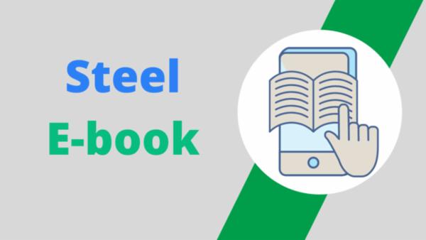 RSMSSB JE Steel Notes cover