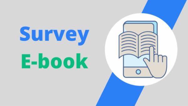 RSMSSB JE Survey Notes cover