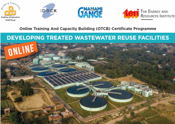 CERTIFICATE- OTCB Water Reuse (exam and certification) cover