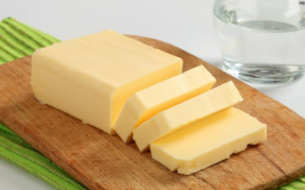 Butter and Ghee Processing Operator PH, PG, TG and FG cover