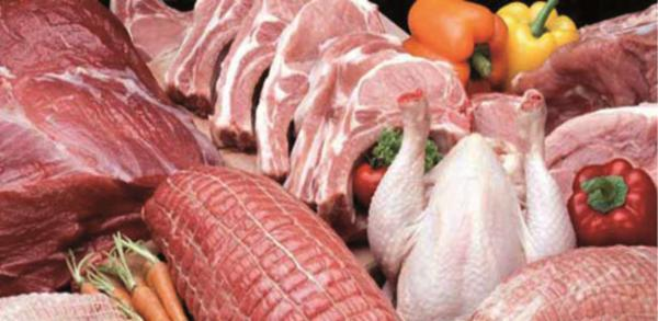 Offal Collector and Utilizer PH, PG, TG and FG cover