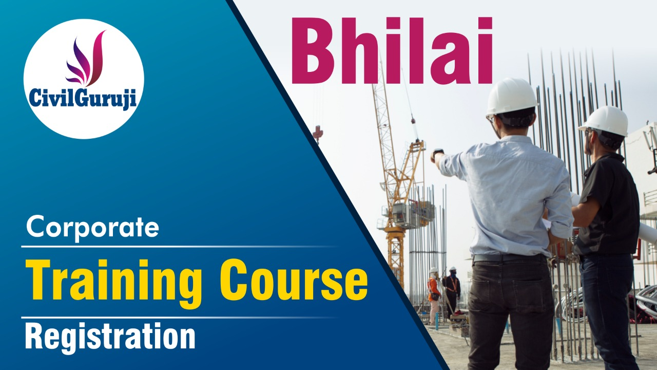 Registration Course Bhilai cover