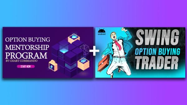OBT+ Swing-OBT cover