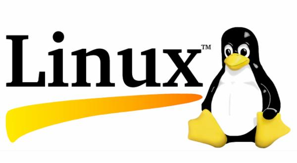 Linux-Training-weekdays-07:30AM-10:00 AM-15Th-March-2021 cover