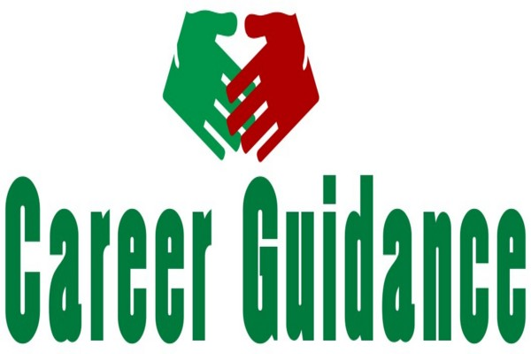 Career Guidance for Freshers cover