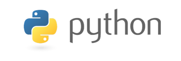 Python-Classes-weekdays-05PM-07PM-05-April-2021 cover