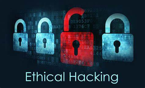 Ethical-hacking-Classes-weekends-08AM-11AM-20-May-2021 cover