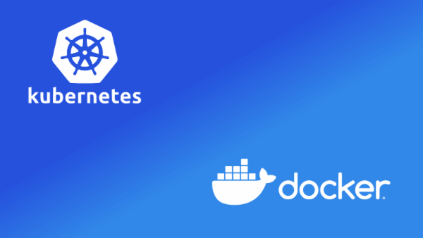 Docker-and-Kubernetes-Classes-weekends-10AM-01PM-10-April-2021 cover
