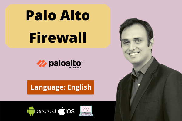 Palo Alto Online Training – Self-Paced Videos-English cover