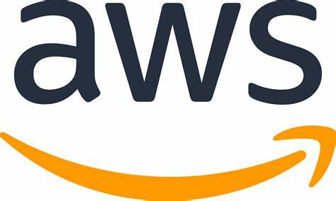 AWS-Cloud-Training-weekends-April-4PM-7PM 2021 cover