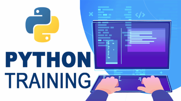 Python-Classes-weekend-09AM-12PM-1st-May-2021 cover