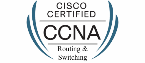 CCNA-Classes-weekdays-05-07PM-20Th-April-2021 cover