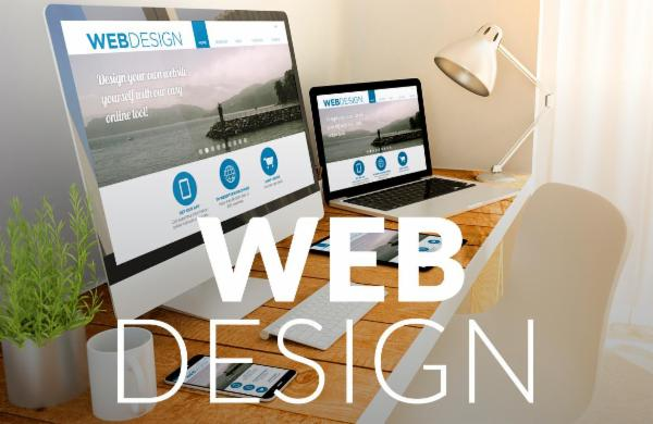 Web-Designing-Class-weekdays-11AM-12PM-19-April-2021 cover