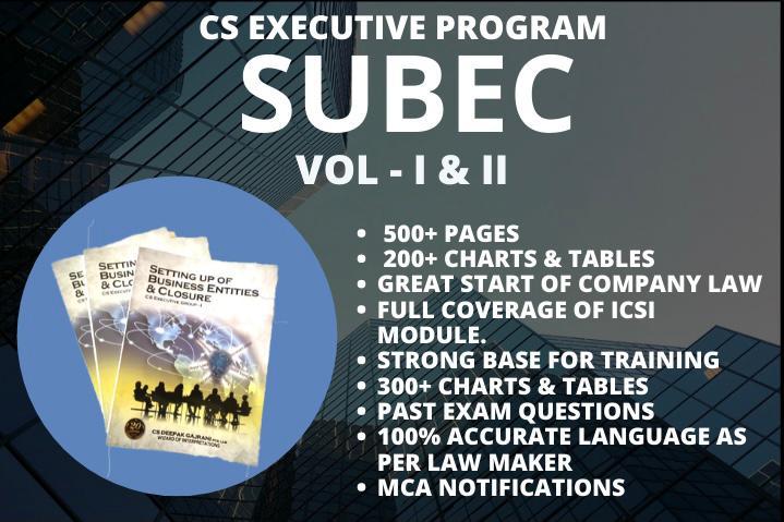 OMS_SUBEC_Books cover
