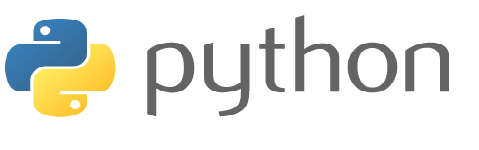 Python -Training-4May-Weekdays-9to11 cover
