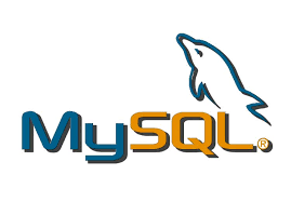 SQL Weekdays May cover