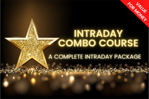 Intraday Combo Course (ICC) cover