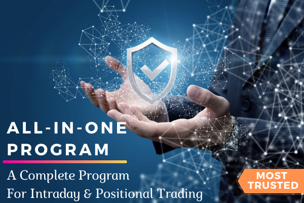Ace Trader Mentorship Program (All-In-One) cover