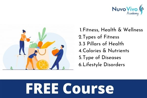 FREE Course - Basic cover