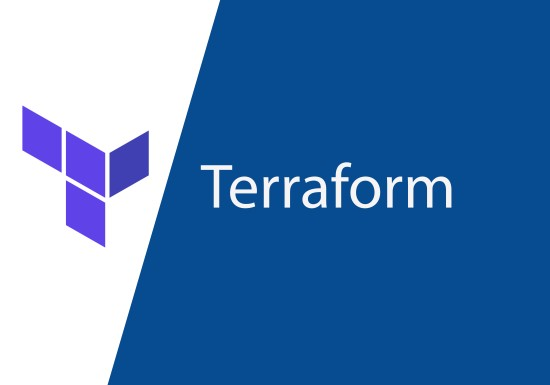 Terraform-Classes-22-May-weekend-2021 cover