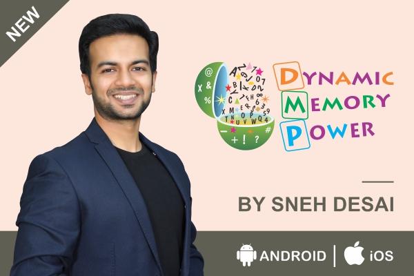 Dynamic Memory Workshop cover