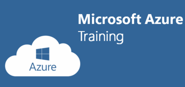 Azure-Classes-weekends-2PM-4PM-29th-May-2021 cover