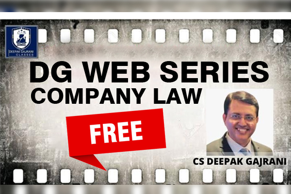 FREE COURSE cover