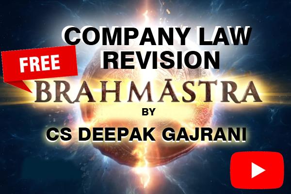 BRAHMASTRA cover