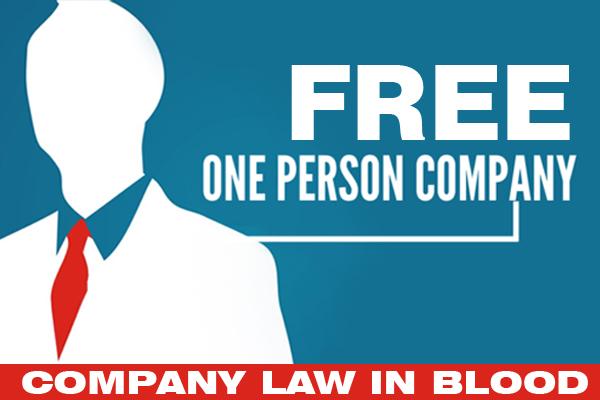 OPC Company cover