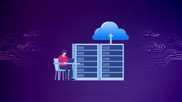 Live Cisco SDWAN + LAB Access | ENSDW cover