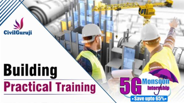 Building Practical Training cover