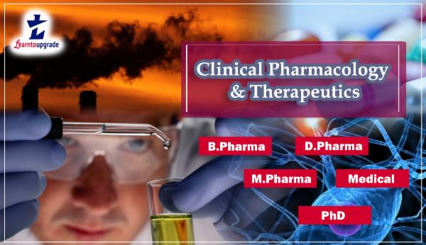 Clinical Pharmacology and Therapeutics-01 cover