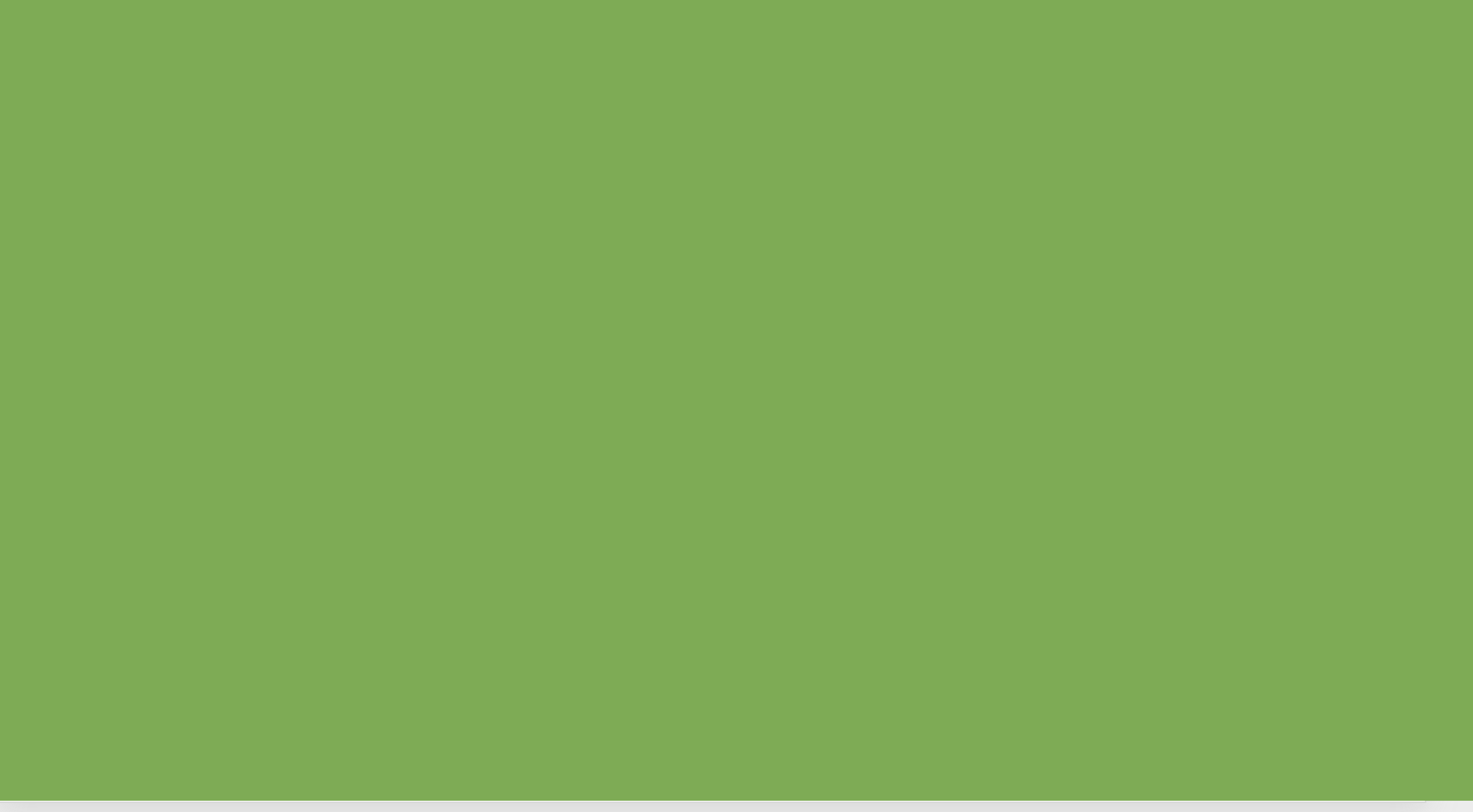CA Foundation Business & Commercial Knowledge for May 2022 | Mobile App cover