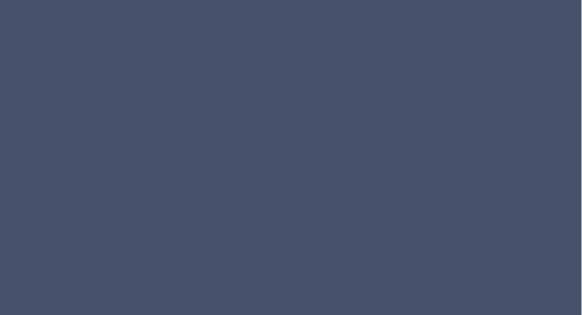 CA Foundation Business Economics May 2022 | Google Drive cover