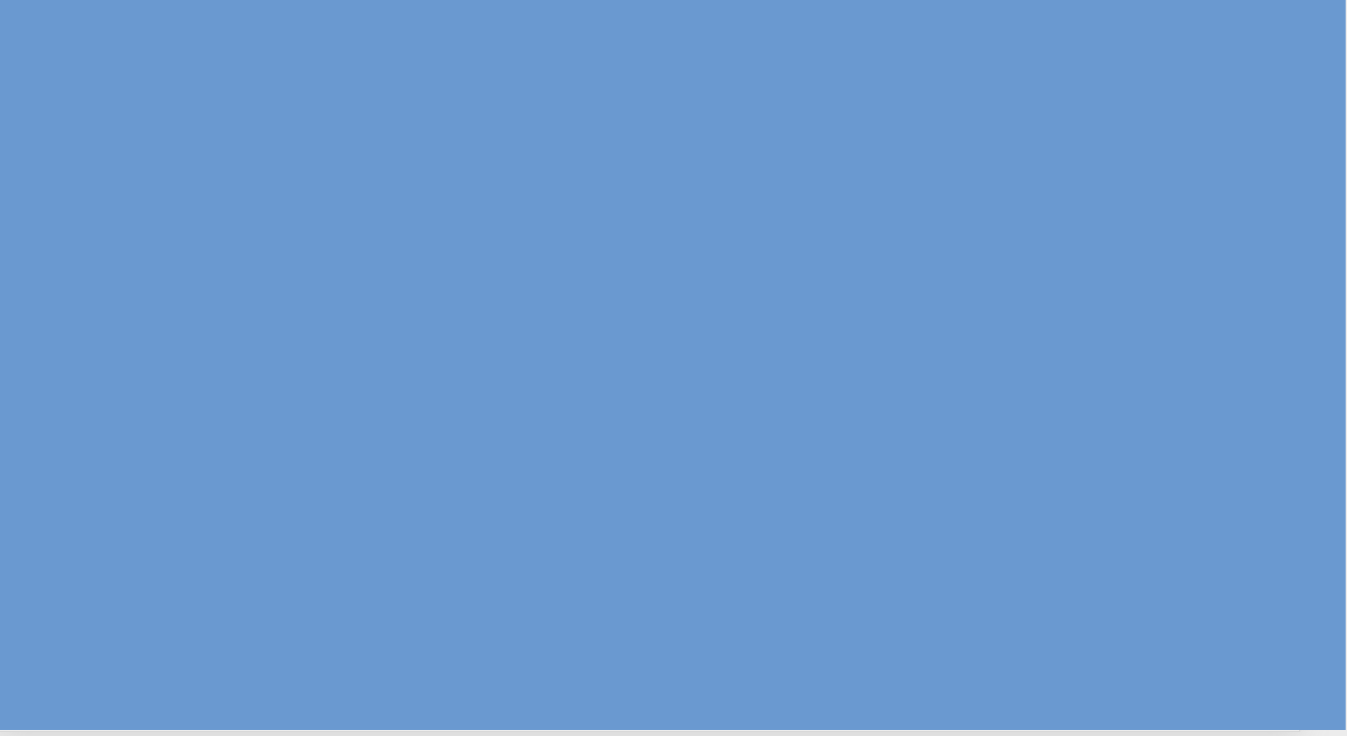 CA Foundation Business Correspondence & Reporting May 2022 | Google Drive cover