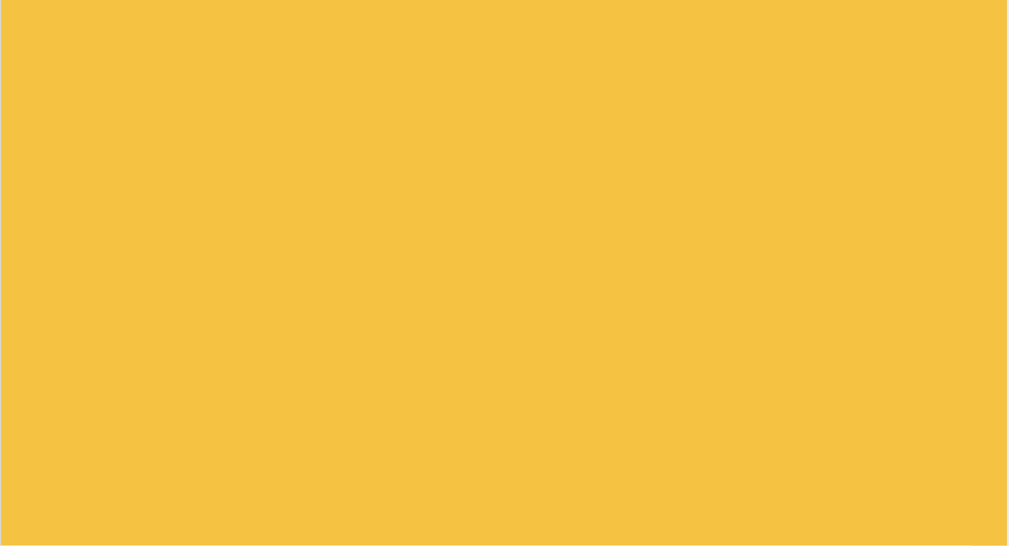 CA Foundation Business Laws for May 2022 | Google Drive cover