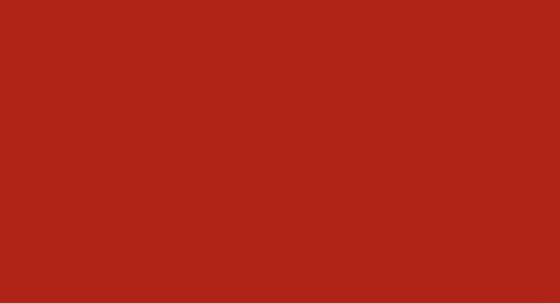 CA Foundation Logical Reasoning May 2022 | Google Drive cover