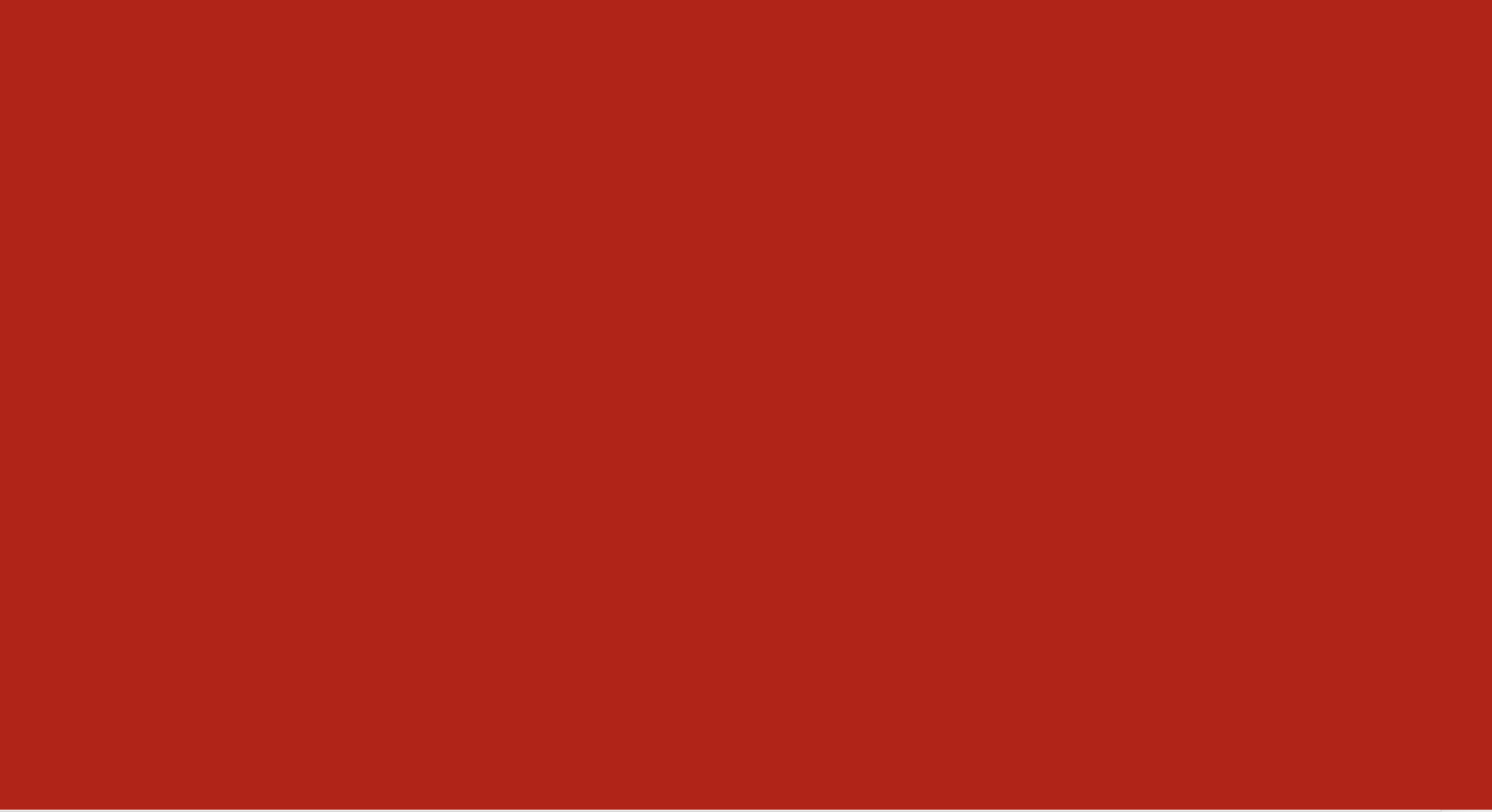 CA Foundation Statistics for May 2022 | Google Drive cover