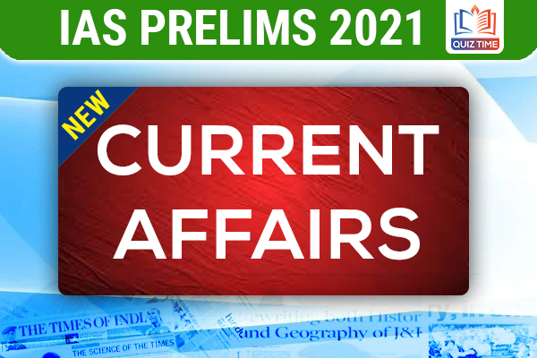Current Affairs New cover