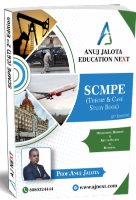 CASE STUDY & THEORY with Case Study Digest- Second Edition - 1 View cover