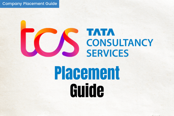 TCS Placement Guide Copy cover