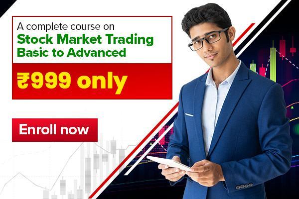 Stock Market Trading (SMT) cover
