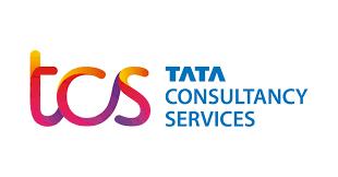 Place Sense - TCS Online Training cover