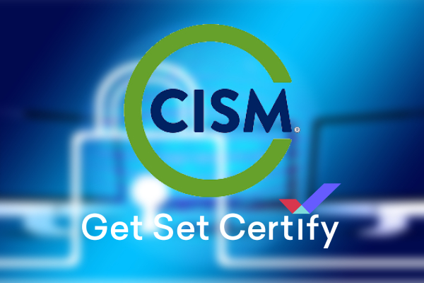Certified Information Security Manager (CISM) Practice Tests,1000 interactive and scenario-based questions cover