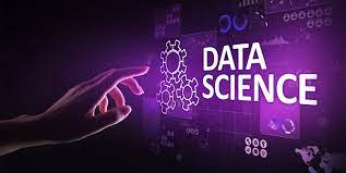 Data Science 24 Aug 1 to 3 Weekdays cover